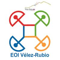 Aula Virtual de la EOI Vélez Rubio